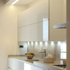 gal-01-elegante-ristrutturazione-minimalista