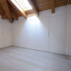 gal-04-elegante-ristrutturazione-minimalista