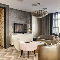 moscow-residence-11
