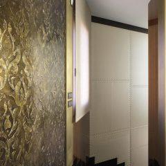 Showroom interno
