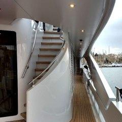 18-gallery-yacht