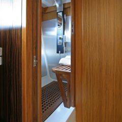 1_02-gallery-yacht