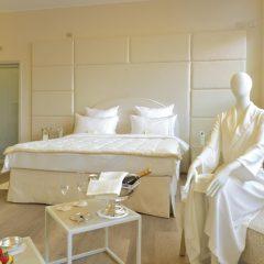 top-range-hotels-13