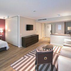 2-hotel-03