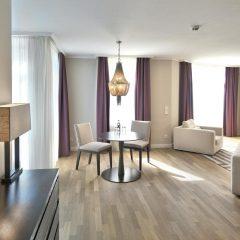 2-hotel-04