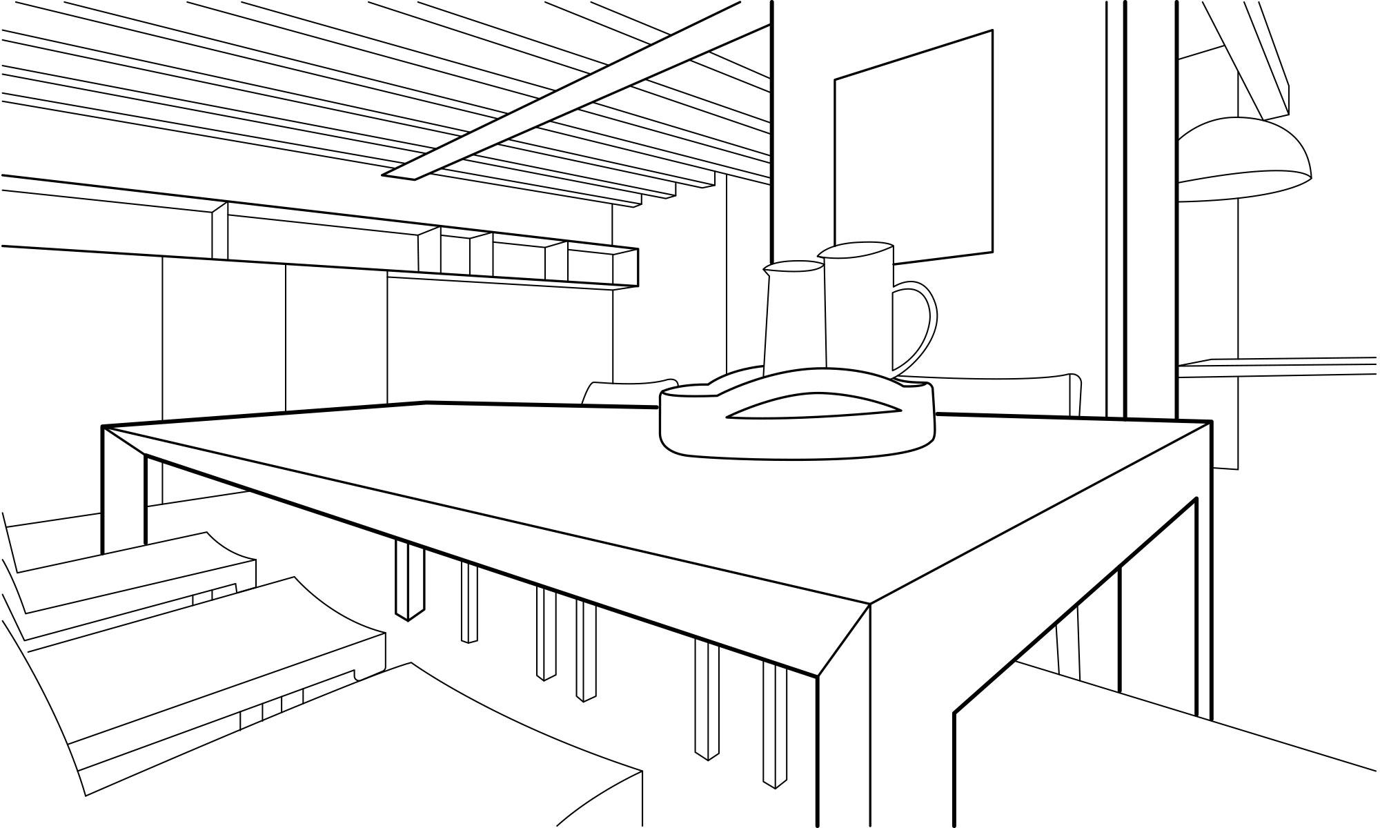 elegant-ristrutturazione-minimalista
